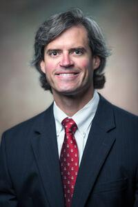 Brett Goodwin named Chairman of the Board for the Small Business Assistance Corporation